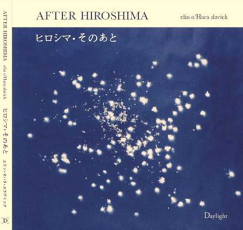 Response To: Hiroshma By Berger: essays research papers