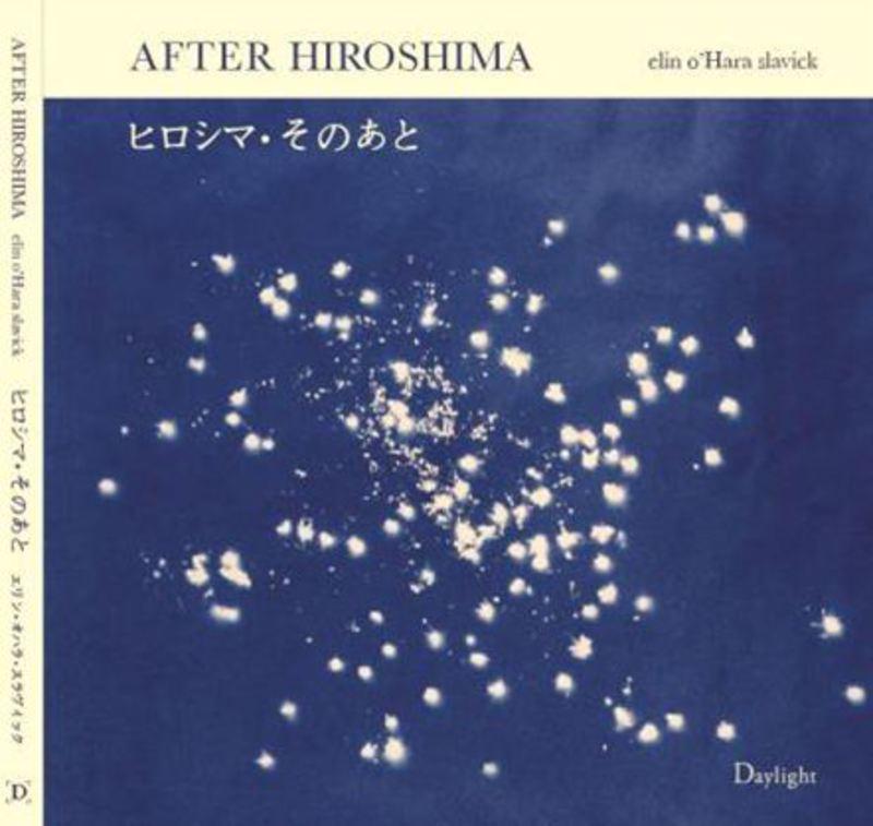 Hiroshima by john berger essay