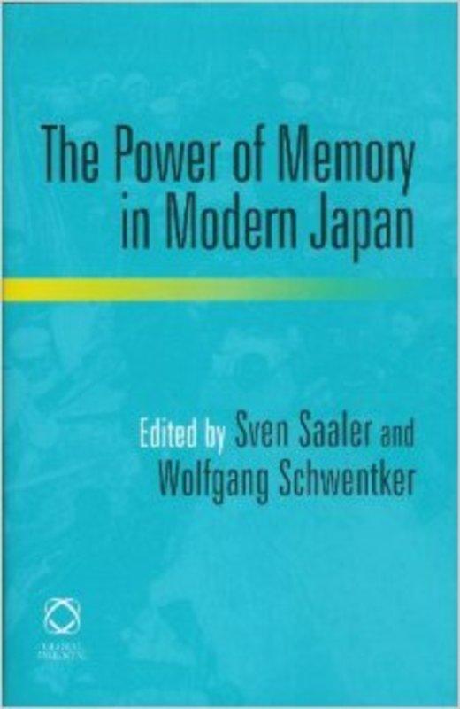 Christopher W A Szpilman Sven Saaler Quot Pan Asianism As border=