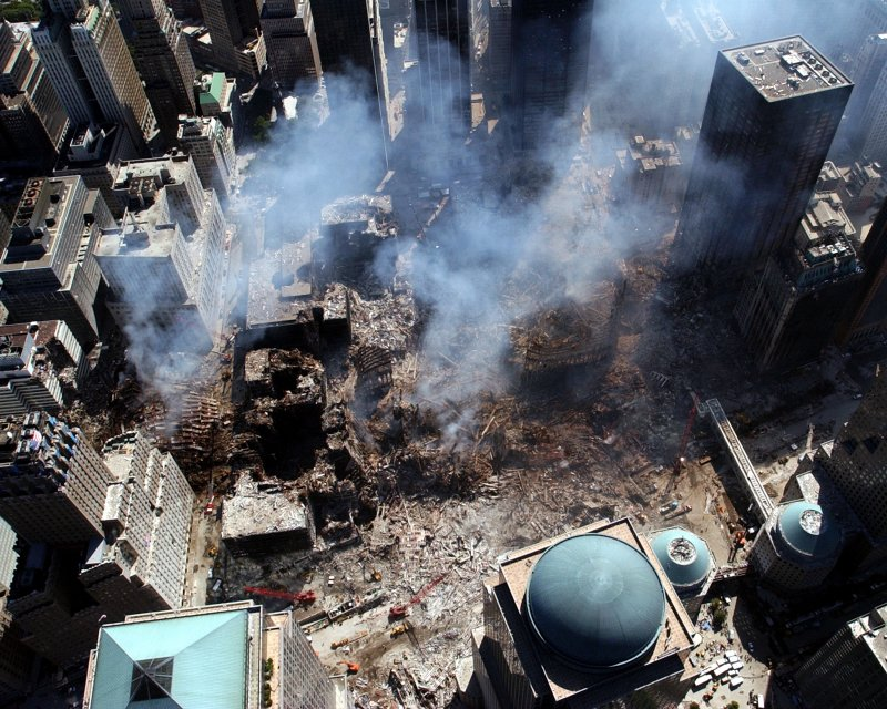 consequences of 9 11 Six years after the events of september 11, researchers are beginning to  understand the attacks' enduring toll on mental health recent studies.