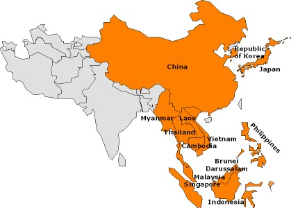 autonomy and regional hegemony Maximize their share of world power, to include pursuing hegemony, which tends to intensify security competition their territorial integrity and the autonomy of their domestic political order they can gain regional hegemony: imperial germany, imperial japan, and nazi germany the second half of.