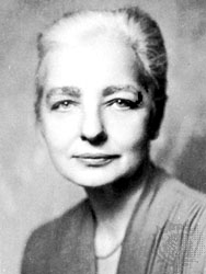 Ruth Benedict's Obituary for Japanese Culture: An Exchange ...