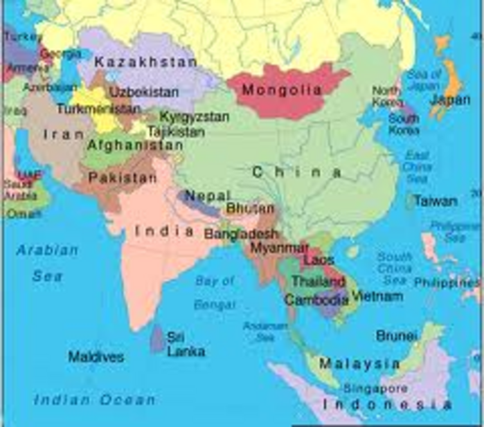 india japan economic relationship with asia