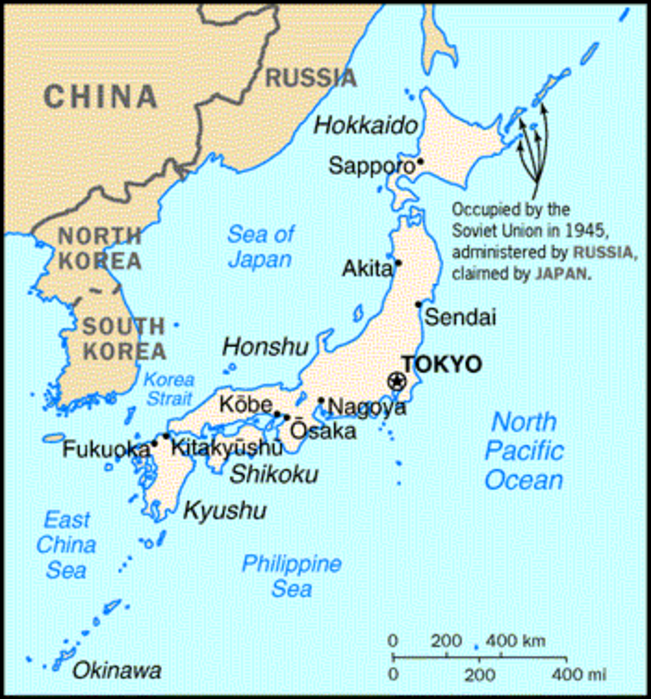 Map Of Asia After Ww2.Alnepo Buzz World War 2 Map Of Asia