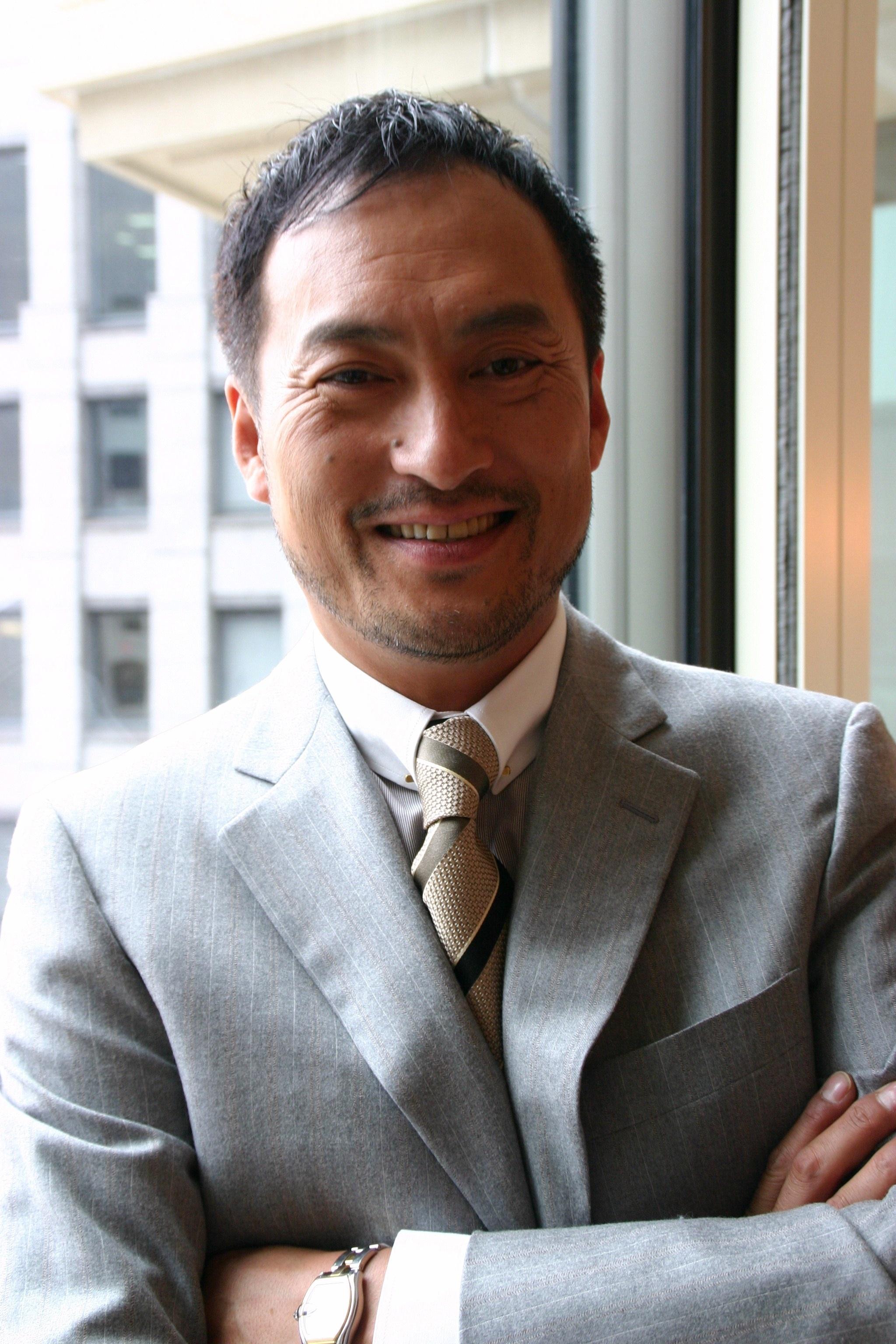 http://www.japanfocus.org/data/ken.dm.jpg