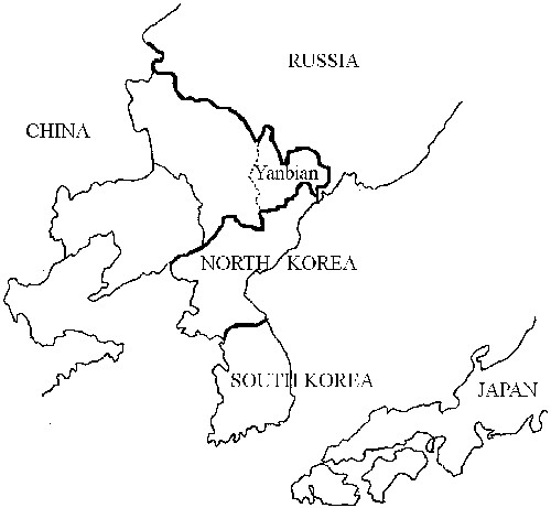 china and south korea economic relationship with asia