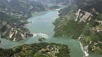 Earthquake Repercussions Spur Rethinking of China's Dam Building ...