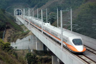 Bullets And Trains Exporting Japan S Shinkansen To China